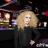 Viva La Diva 9.23.16