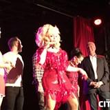 10.28.16 Viva La Diva Show