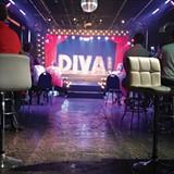 Viva La Diva June 18, 2017