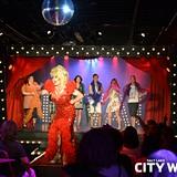 Viva La Diva July 15, 2017