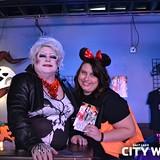 Viva La Diva October 13, 2017