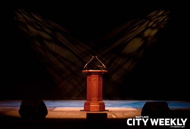 MLK Keynote Speaker 1.23.14