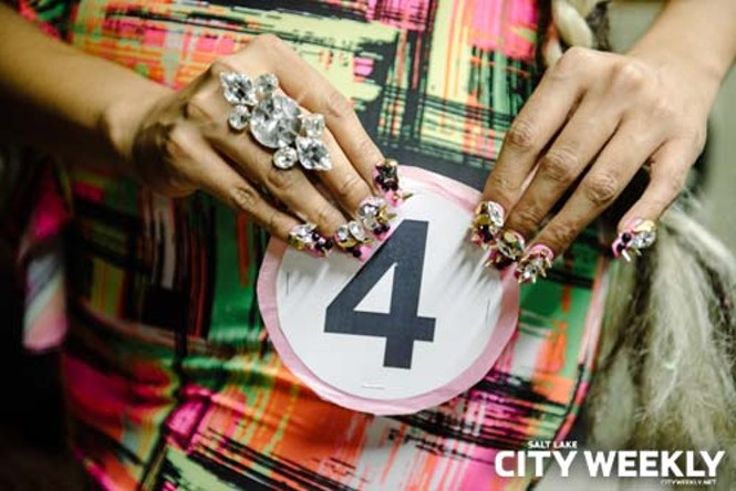 Miss City Weekly 2014 | Austen Diamond Photography