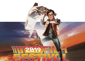 2019 Film Festival Issue