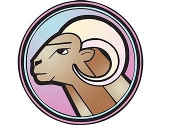 Horoscopes for APR. 18-24