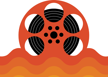 Let's All Go to the (Indie) Cinema!
