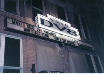 Music Live Extra Dec. 2: Piper Down Club DV8 Reunion Party, The Block SLC's Lofi & Chill