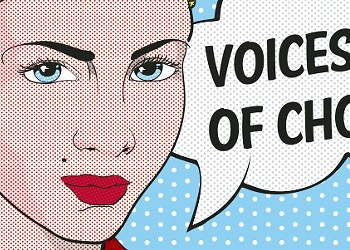 Voices of Choice