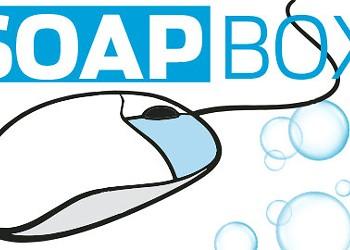 Soap Box: Jan. 5-11