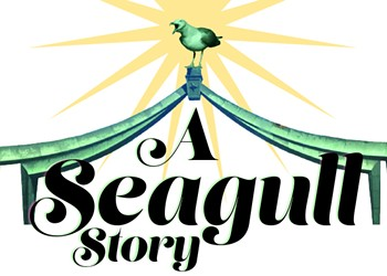 A Seagull Story