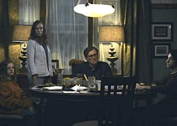 Sundance Film Festival 2018: Day 7 capsules
