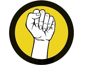 Citizen Revolt: Feb. 8