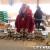 Winter Farmers Market 4.5.14