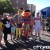 Utah PRIDE Festival   2014