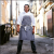 Monday Meal: Michelin Top Chef Carlos Gaytan @ Frida Bistro