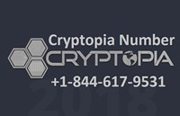 cryptopia_customer_support_phone_number_11.jpeg