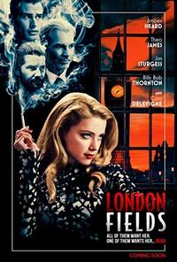 londonfields.jpg