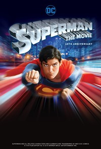 superman-the-movie-40th-anniversary-poster.jpg