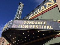 Sundance 2019 Wrap-Up: 75 Movies in Brief