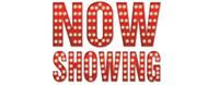 FILM NEWS: AUG. 15-21