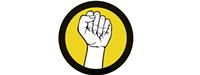 Citizen Revolt: Nov. 7