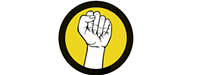 Citizen Revolt: Jan. 2