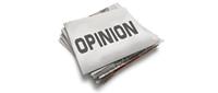 Utah's Legislature: Undermining our Democracy