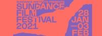 Sundance 2021: Capsule Reviews