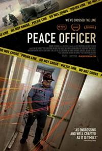 peace_officer.jpg