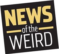news_newsoftheweird1-1-e03fedc4ed88cf3c.jpg