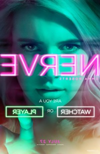 nerve-movie-poster-1.jpg