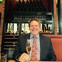 ted_scheffler_-champagne.jpg