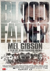 bloodfather.jpg