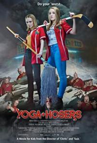 yogahosers.jpg