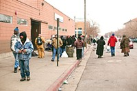 SLC Council to Take on Homelessness, Affordable Housing