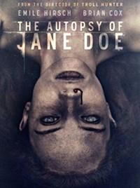 autopsy-jane-doe-poster.jpg