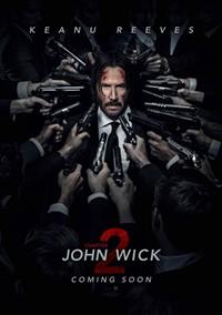 john-wick-chapter-2-poster.jpg