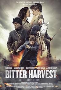 bitter_harvest.jpg