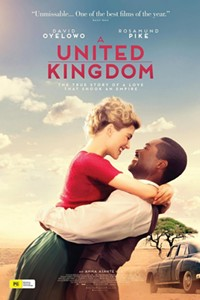 united_kingdom_ver5.jpg