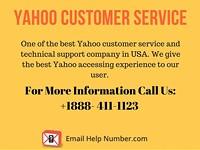 yahoo_custmer_service_jpg-magnum.jpg
