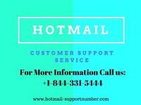 hotmail_supportnumber_com_jpg-magnum.jpg