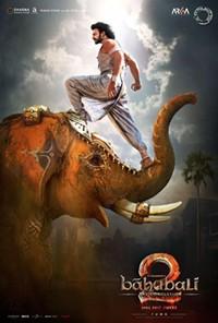 baahubali-2-new-poster-maha-shivaratri.jpg