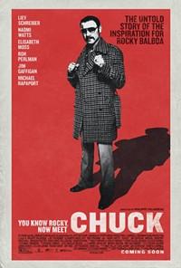 chuck_poster.jpg