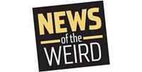 Breaking News (Rare Fetish!)