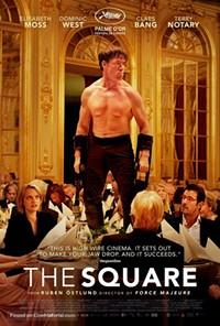 the_square.jpg