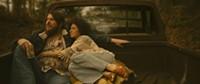 Sundance Film Festival 2018: Day 9 capsules