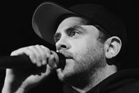 Live Music Picks: April 19-25