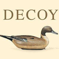 Wine Wednesday: Decoy Winemaker Dinner