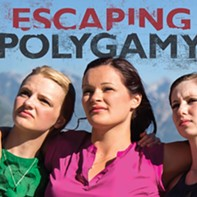 New Reality TV Show Focuses on SLC Polygamous Group Kingstons