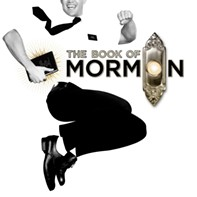 """""""Book of Mormon"""" Tickets Available—for a Lottery"""